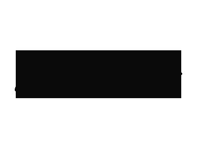 Perforador Jumbo