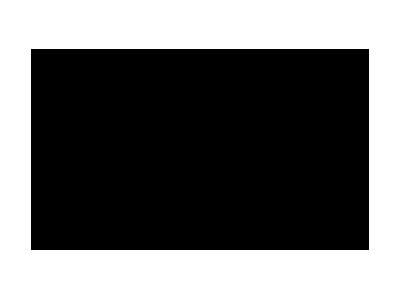 Miniexcavadoras
