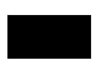 Compactadora de rodillo simple