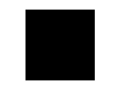 Manipulador telescópico