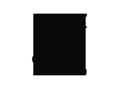 Perforadora de cadenas