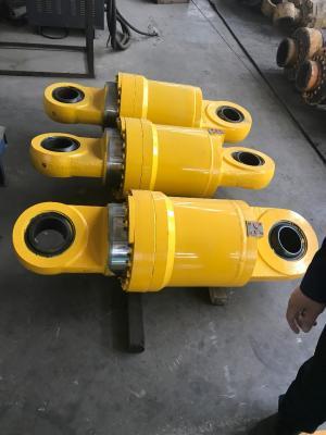 Komatsu EH9423 Rear Suspension Cylinder