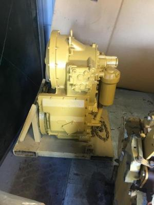 Caterpillar 8P-5956 TRANSMISSION AR