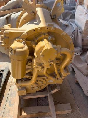 Caterpillar 8E-3030 Transmission