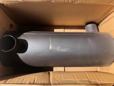 Caterpillar 359-3634 Exhaust System