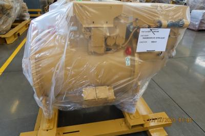 Caterpillar 240-7184 TRANSMISSION AR -EXTRA QUIET