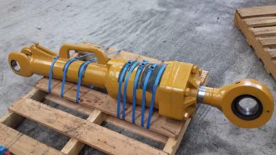 Caterpillar 4T-9977 Ripper Tilt Cylinder