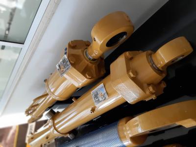 2019 Caterpillar 9T2869 Lift Cylinder