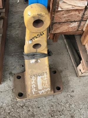 Caterpillar 135-5266 Steering System