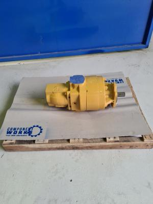 Caterpillar 2279383 Pump