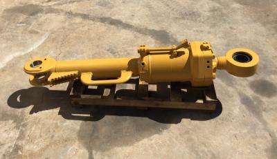 Caterpillar 232-0654 Blade Tilt Cylinder